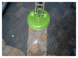 Carolina Pro Clean tile and grout