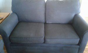Carolina Pro Clean upholstery 3