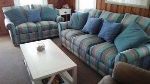 Carolina Pro Clean upholstery 6